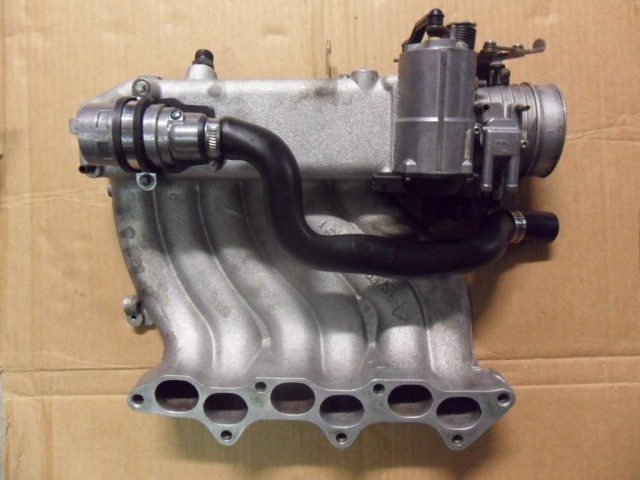 Inlet%20Manifold%20Reconditioned.JPG