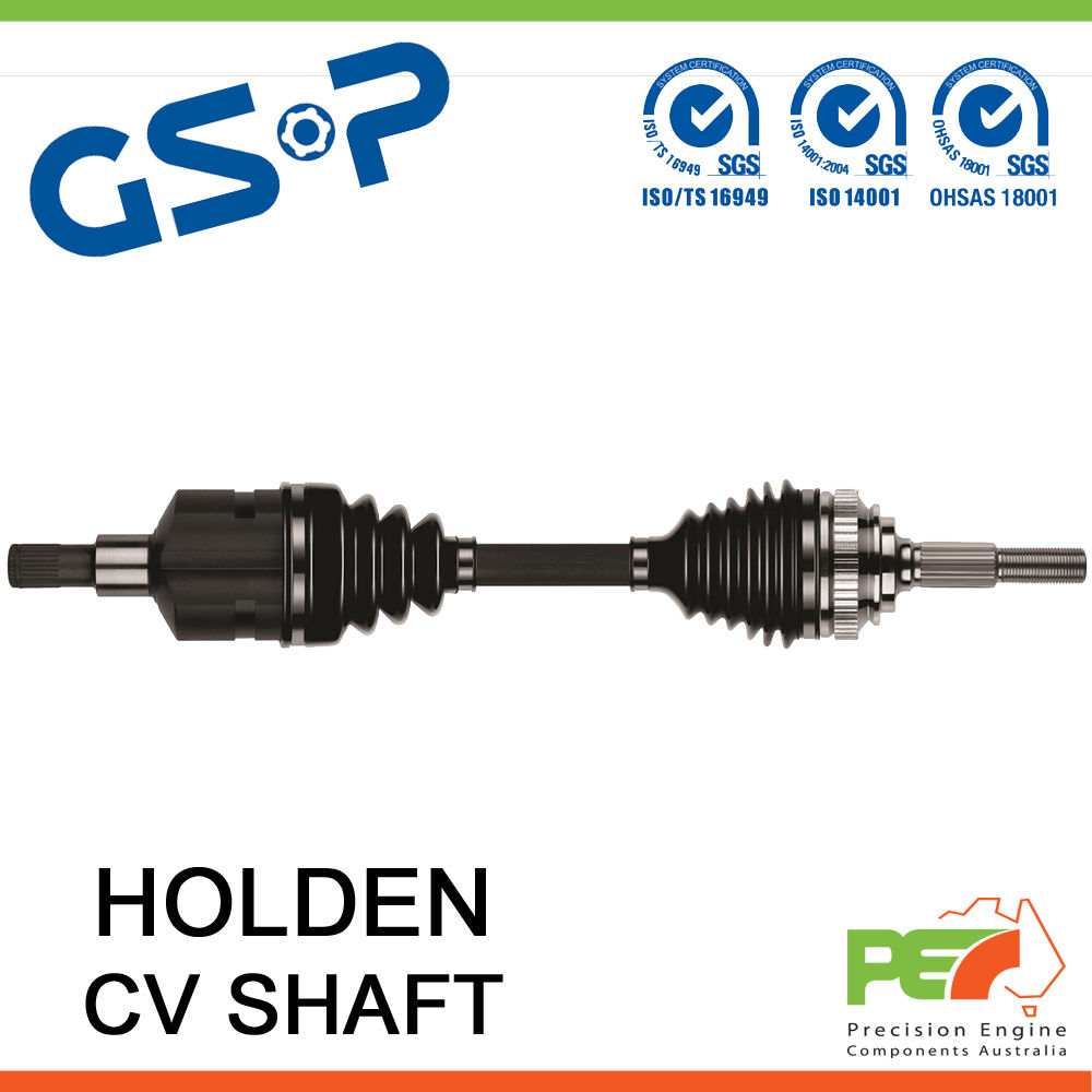Calibra Drive Shaft.jpg