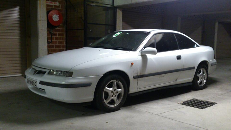 Calibra No 2 Very Dirty.jpg