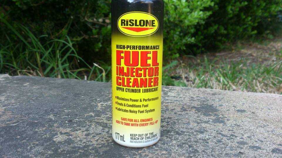 Rislone Injector Cleaner.jpg