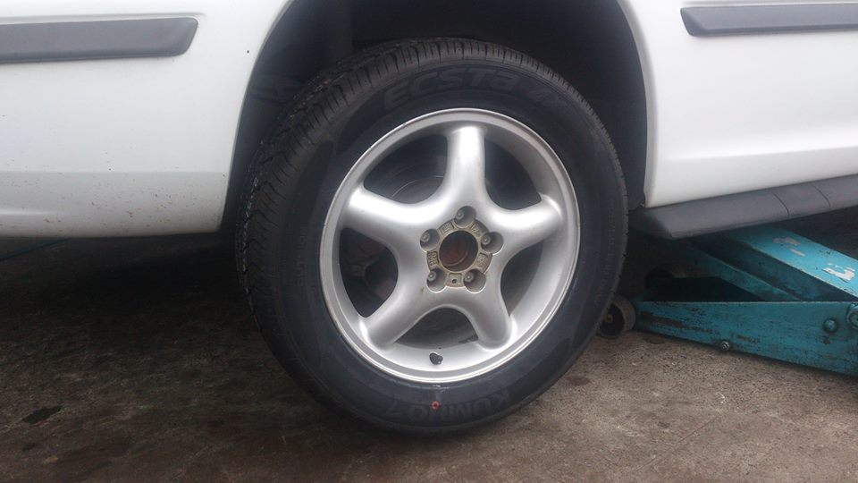 Stocky Wheel Upgrade..jpg