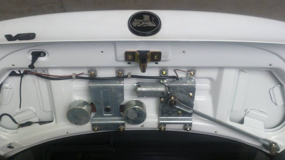 Rear Wiper Mechanism.jpg