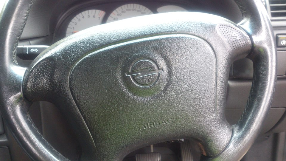 Air Bag Opel.jpg