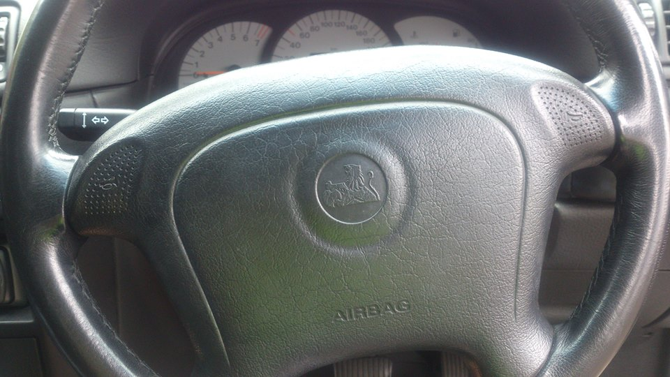 Air Bag Holden.jpg