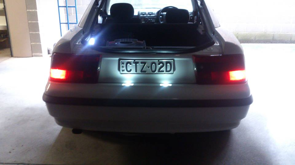 Rear Lamps Fitted.jpg