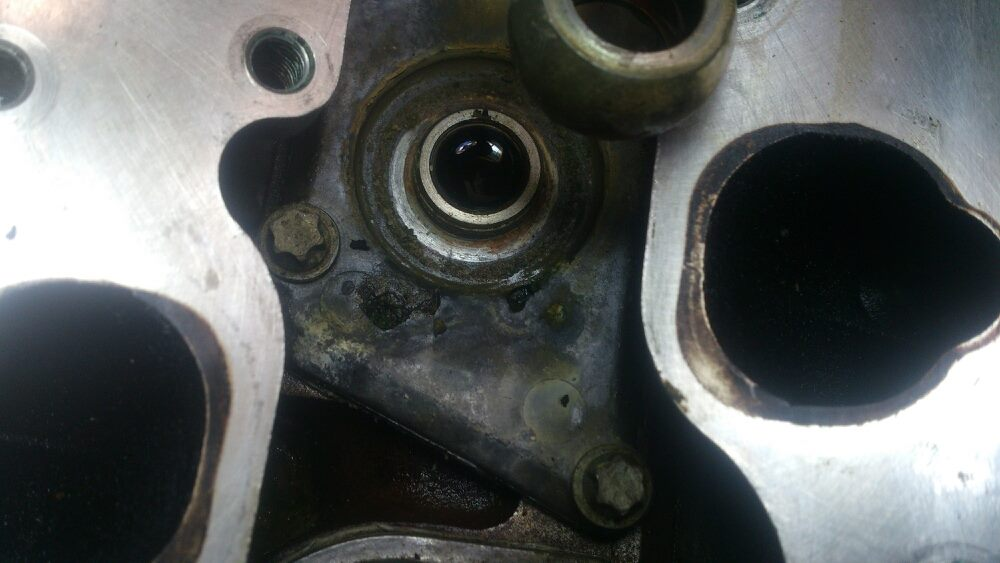 Oil Cooler Top Plate Corroded.jpg