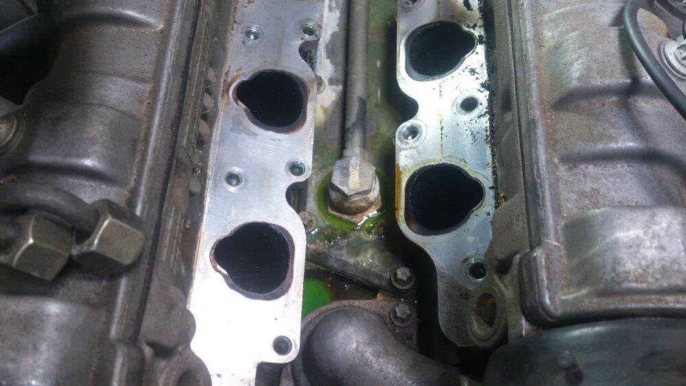Oil Cooler Top Plate Leak.jpg